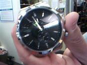 FOSSIL Gent's Wristwatch FS4784